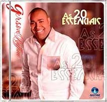 CD Gerson Ruffino - As 20 Essenciais