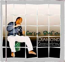 CD Gerson Ruffino - Diamond Selection