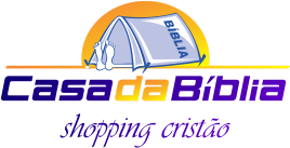 Casa da Biblia Shopping
