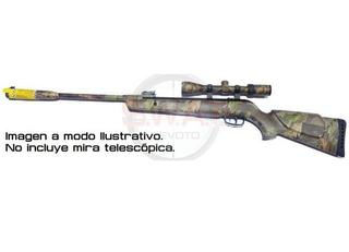 Rifle Gamo Shadow Csi Camuflado 5.5