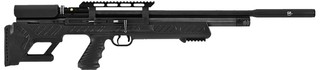 Rifle Hatsan Bull Boss PCP - 5.5 mm
