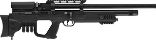 Rifle Hatsan Gladius Long PCP - 5.5 mm