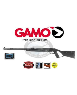 Rifle Gamo CFR IGT 5.5