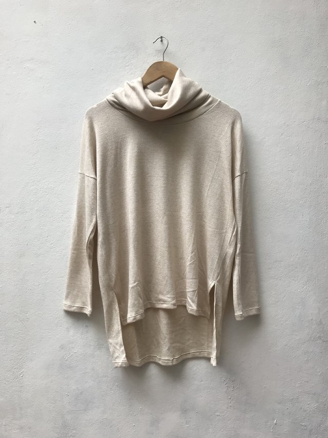 SWEATER FROILAN - comprar online