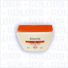 Máscaras Kerastase x200ml