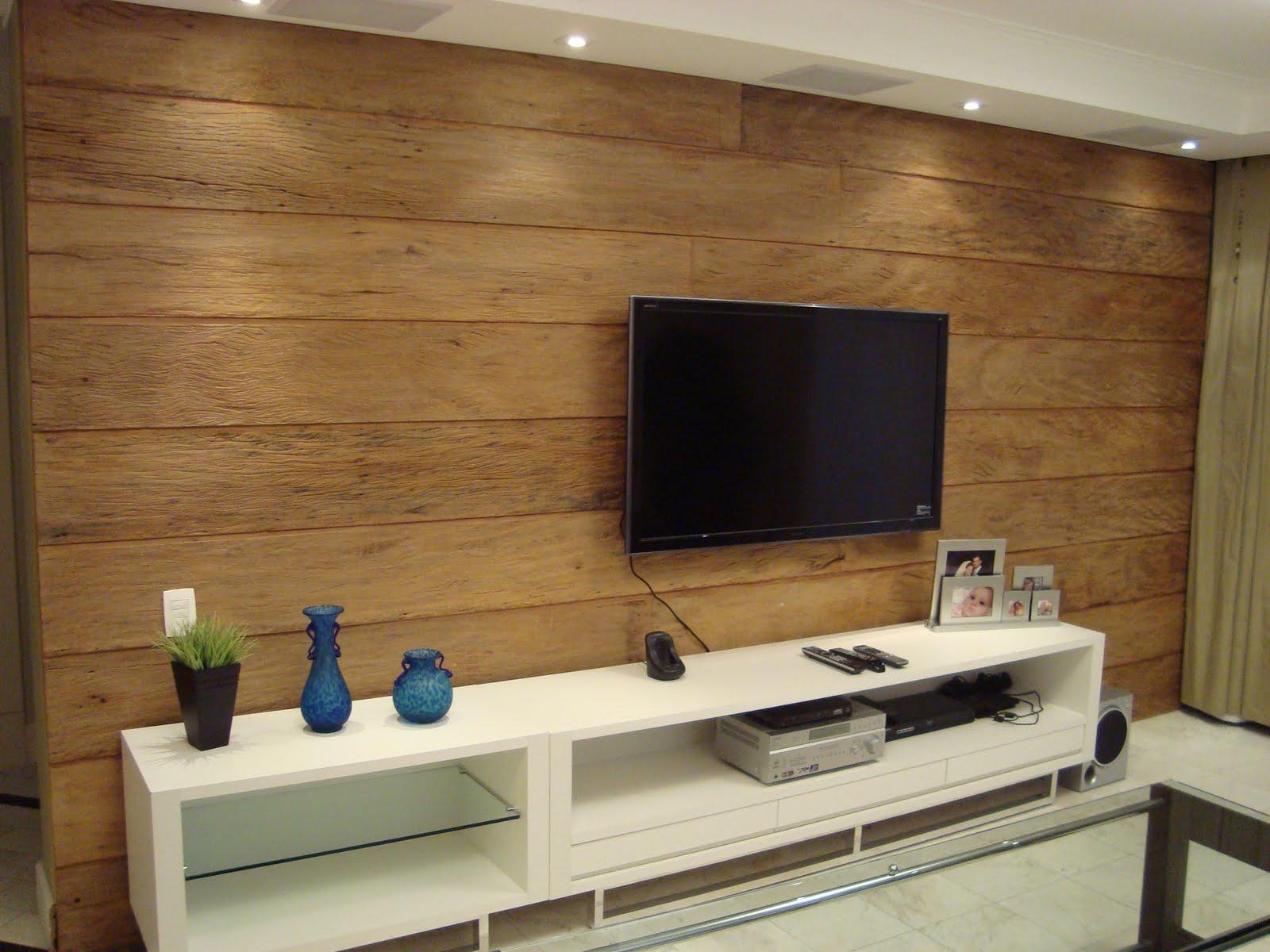 Aqui disponibilizamos fotos de ambientes decorados por profissionais  #254262 1600 1200