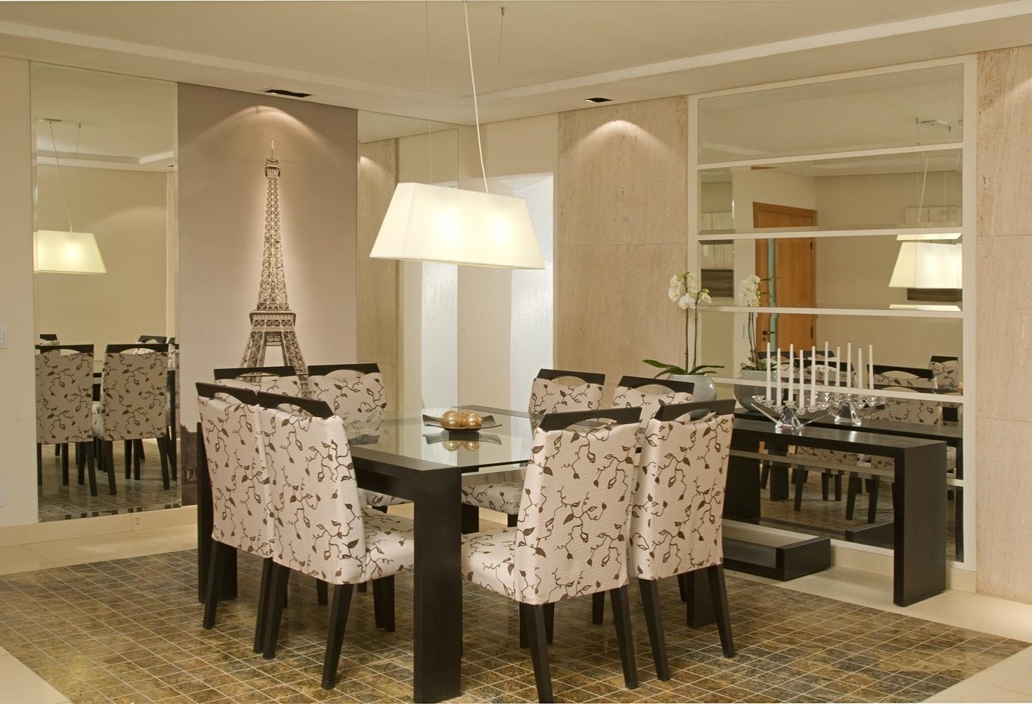 #634D2C Aqui disponibilizamos fotos de ambientes decorados por profissionais  1460x996 px Qual Deve Ser A Altura De Um Balcão De Cozinha Americana #985 imagens