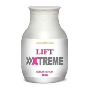 Lift Xtreme 50ml Serum Facial