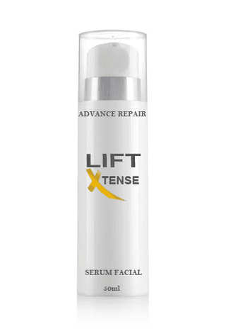 Lift Xtense 50ml Serum Facial