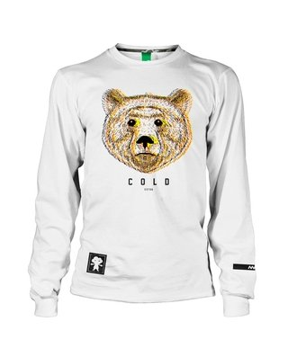 Grizzly LS