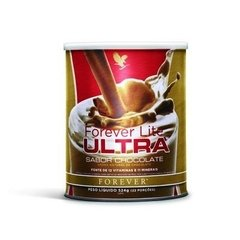 Shake FOREVER Lite Ultra Chocolate