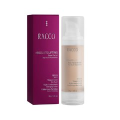 Base Líquida Absolute Lifting Nude RACCO