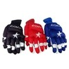 Guantes Star Forte