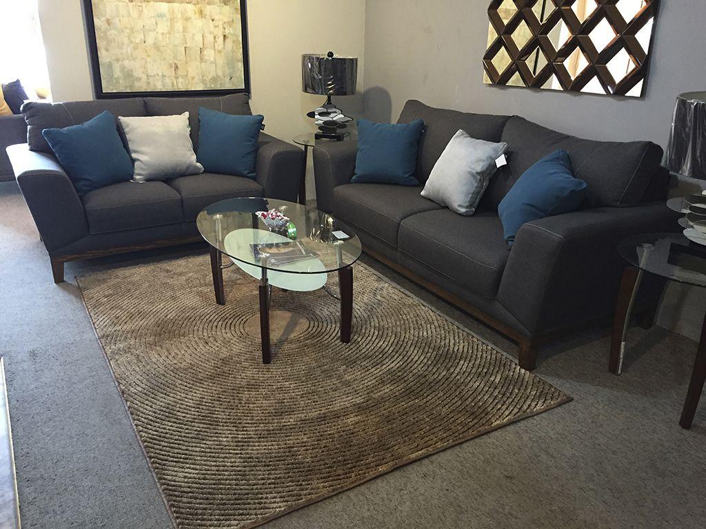 Muebles laffayette recamaras 20170805135717 for Muebles de sala 3 piezas