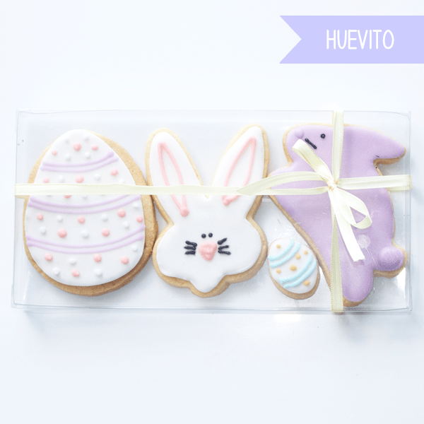 Pascuas Sweet Box  en internet