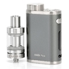 Eleaf Pico TC 75W en internet