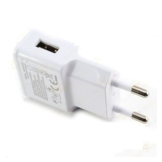 Adaptador USB de pared