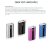 Mod Box Istick Eleaf 50w en internet