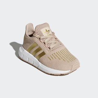 Adidas Swift Run Rose Gold - comprar online