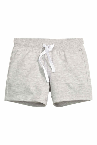 Shorts H&M London