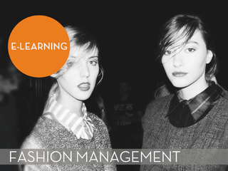 E-Fashion Management