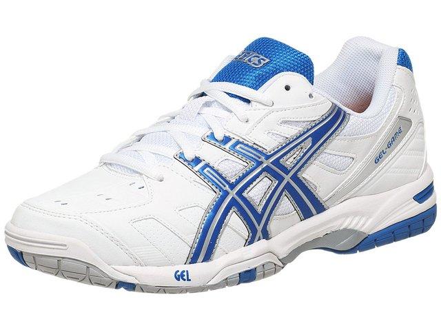 zapatillas asics tenis hombre