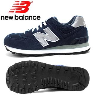 zapatillas urbanas mujer new balance
