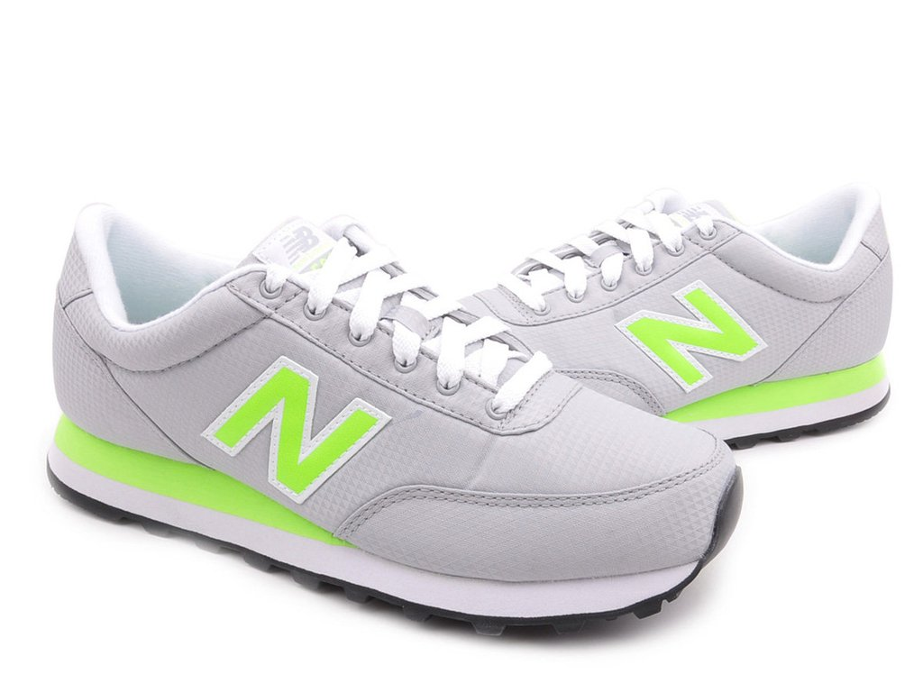 zapatillas new balance modelo 501
