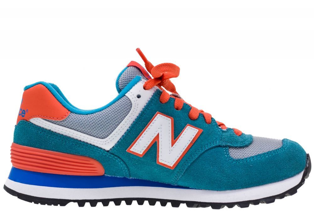 new balance compra on line argentina