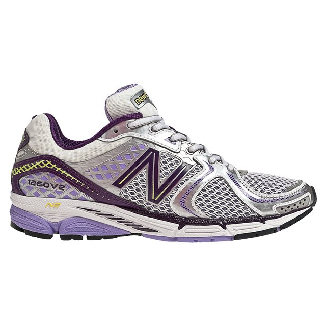 zapatillas running mujer pronadora new balance