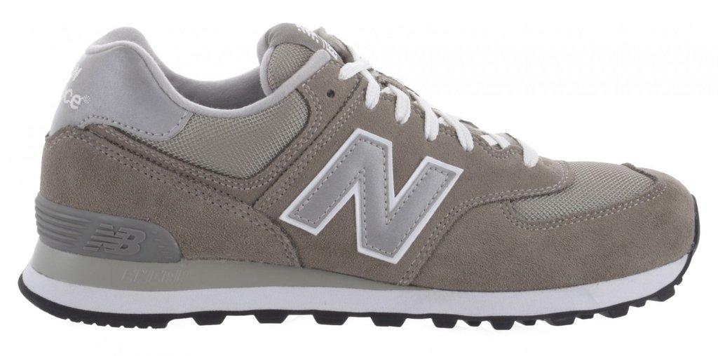 zapatillas new balance antiguas