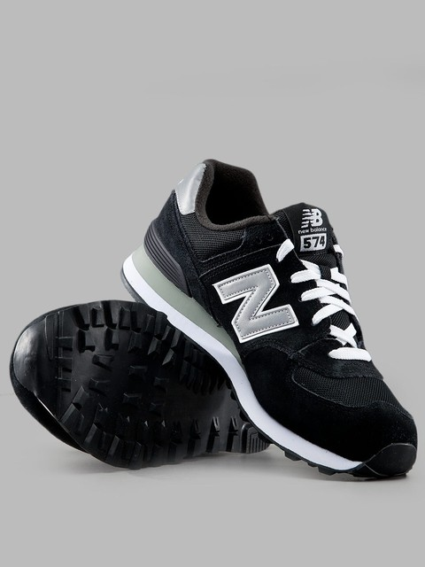 new balance zapatillas 2016