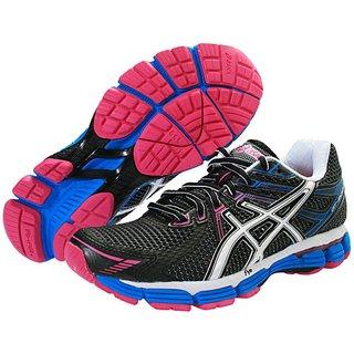 ASICS LIFESTYLE Zapatillas de correr