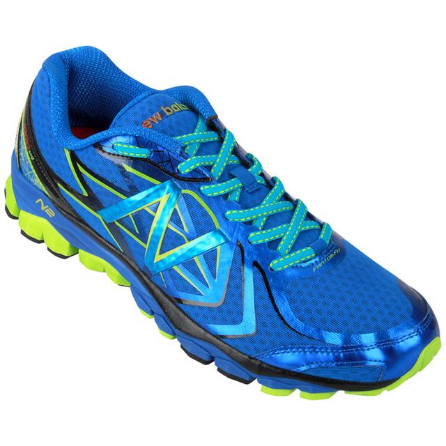 Zapatillas Running New Balance M 1080 V4 Hombre BL4