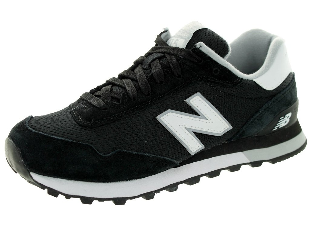 tenis new balance clasicas mujer