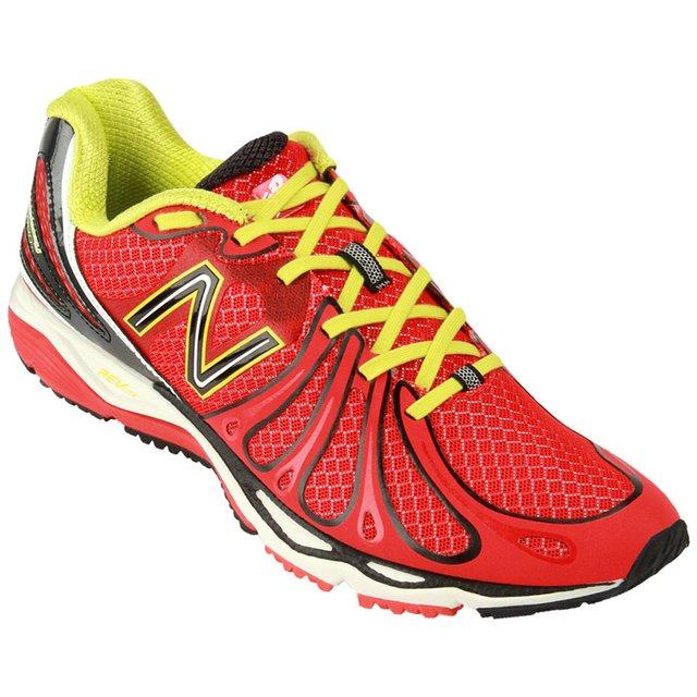 zapatillas de running de hombre m890 new balance opiniones