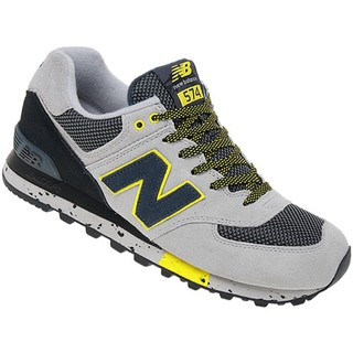 Zapatillas New Balance ML 574 AT Lifestyle Exclusivo 90 Pack