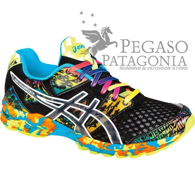 www.asics zapatillas