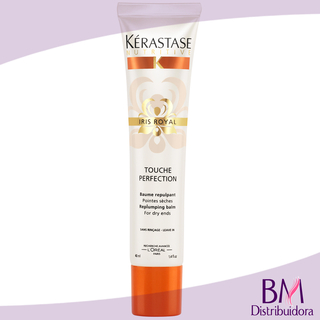 Kerastase Touche Perfection x 40 ml Nutritive