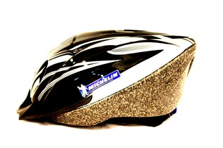 Michelin Casco MS