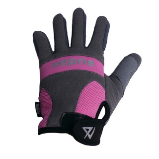 Audax Guantes Largo Performance
