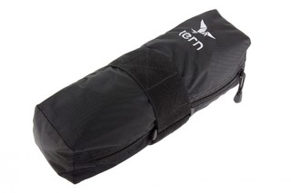 Tern Carry on Cover 2.0
