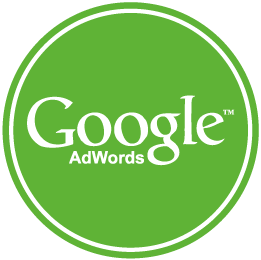 Google Adwords y Estrategias de Marketing  SEO - SEM para Empresas
