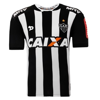 CAMISA DRYWORLD GALO I