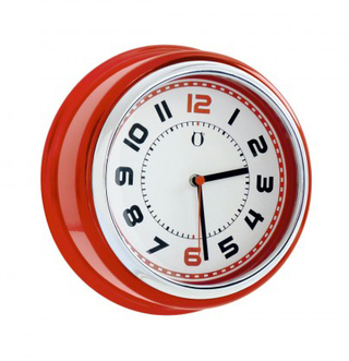 Reloj de Pared Retro - Regalos Originales