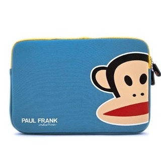 Funda Paul Frank para Tablet - Regalos Originales