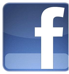 facebook_mejor_logo