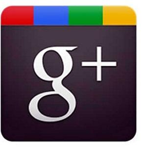 googleplus_mejor_logo