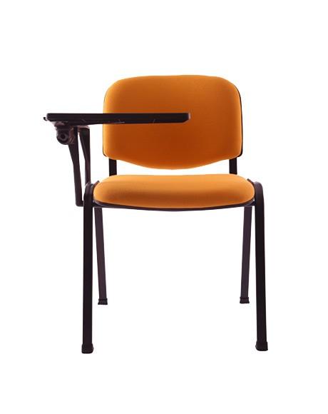 Relleno para tapizar sillas best poner espuma silla with - Relleno para sillas ...