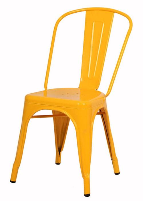 silla tolix